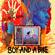 Write (Bonus Track) - Kay Rufai
