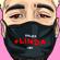 Dalex +Linda - Dalex