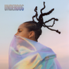 Underdog - Alicia Keys mp3