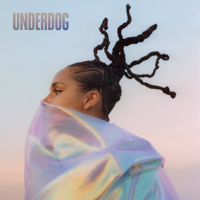 Download lagu Alicia Keys - Underdog