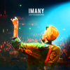 Imany - Don't Be So Shy (Live at The Casino de Paris, June 2018) artwork