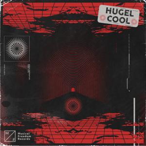 HUGEL - Cool