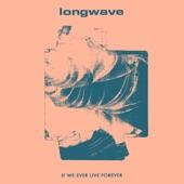 Longwave - 1 X 1 (Disorder)