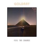 Goldray - Oz