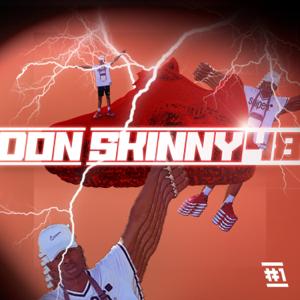 Don Skinny 48 - #1