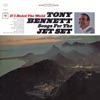 If I Ruled the World: Songs for the Jet Set, Tony Bennett