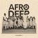 Various Artists - Beating Heart: Afro Deep (Vol.3) - EP