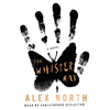 Alex North - The Whisper Man  artwork