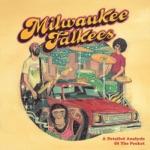 The Milwaukee Talkees - I-40 Blues
