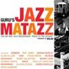 Jazzmatazz, Vol. 4
