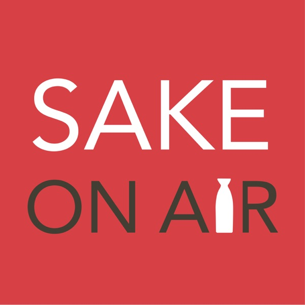 Sake On Air