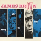 James Brown - Further On Up The Road