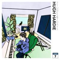 Hugh Hardie