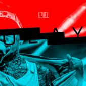 Olay - Ezhel