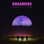 DREAMERS - Insomniac