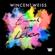 Einmal im Leben - Wincent Weiss