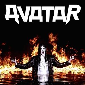 Avatar - Let It Burn (Remix)