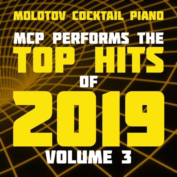 MCP Top Hits of 2019, Vol. 3 (Instrumental)