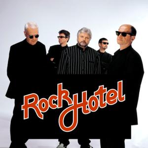 Rock Hotel - Kogumik