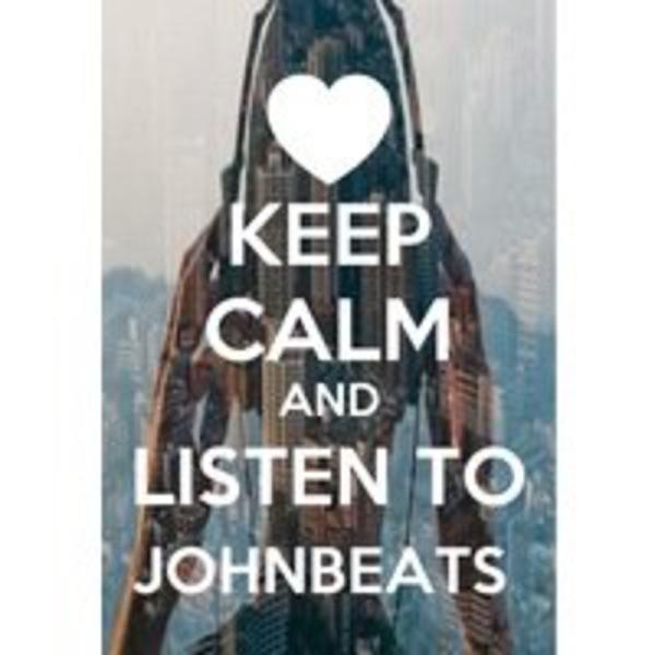 ZomBeats By JohnBeats