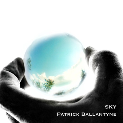 Patrick Ballantyne– Sky