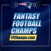 Fantasy Football Champs