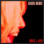 Eliza Neals - Pawn Shop Blues (Roadhouse)