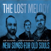 The Lost Melody - A Sea of Voices