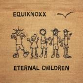 Equiknoxx - Good Sandra