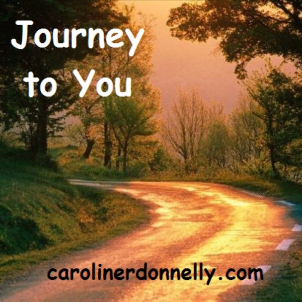 Journey To You Podcast