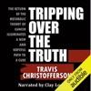 Travis Christofferson -