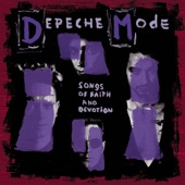 Depeche Mode - Get Right With Me