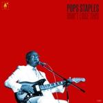 Pops Staples - Nobody's Fault but Mine