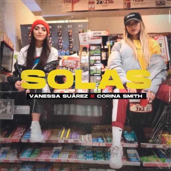 Solas - Single