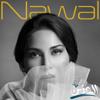 Makanak Mbyen - Nawal mp3