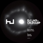 DJ Lag & Okzharp - Steam One