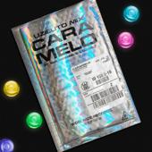 Caramelo (feat. Michael G, Dj Esli & B&b)