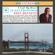 (I Left My Heart) In San Francisco - Tony Bennett