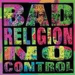 Bad Religion - Sanity