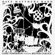 Come Tomorrow (feat. Brandi Carlile) - Dave Matthews Band