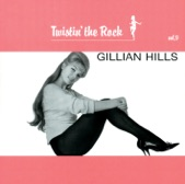 Gillian Hills - C'est Le Garçon