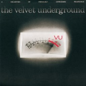 The Velvet Underground - One of These Days