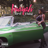 Download lagu Inayah - Best Thing.mp3