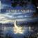 ZHOUMI - Starry Night (with RYEOWOOK)