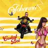 Codest Boi - Johanna artwork