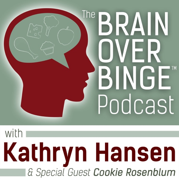 """Episode 14: Overcome """"One Last Time"""" Thoughts to Quit Binge"""