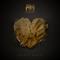 Parker McCollum - Pretty Heart