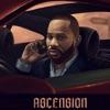 Acension - Single, Shift