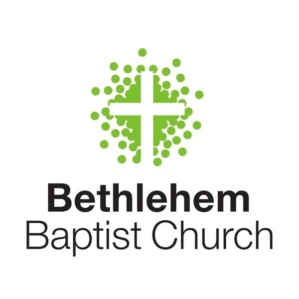 Bethlehem Sermons Audio