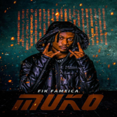 Muko - Fik Fameica